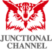 JUNCTIONAL CHANNNEL